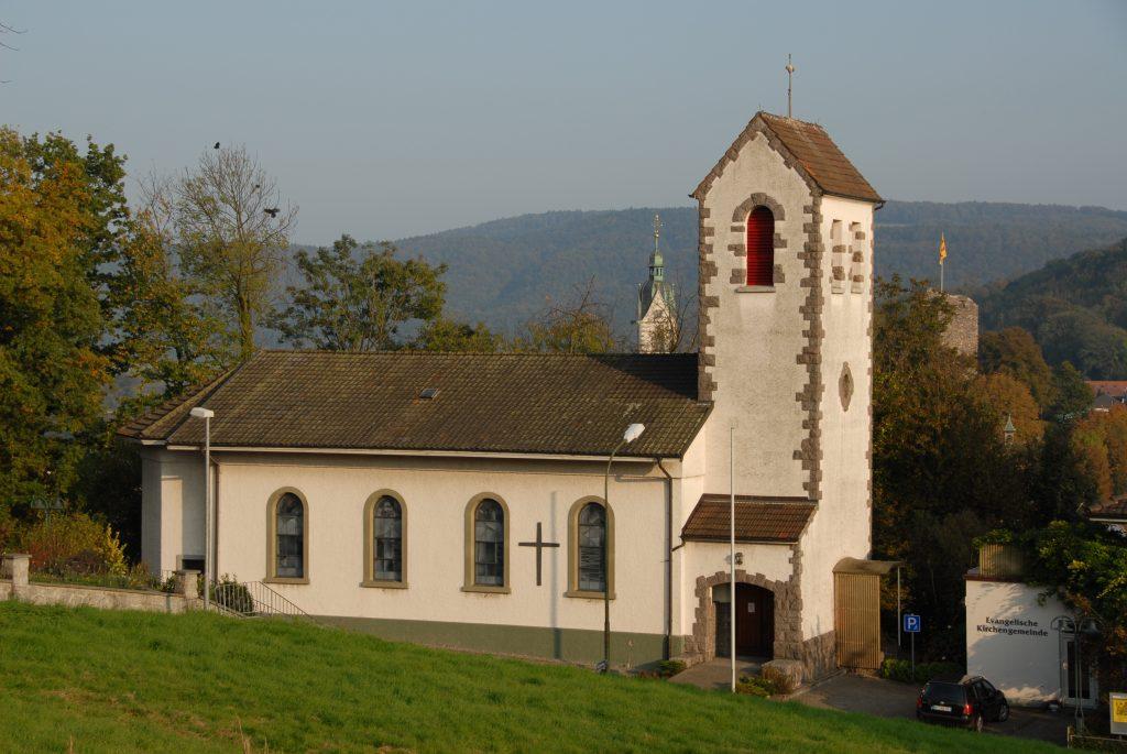 versohnungskirche